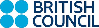 British Council-logo