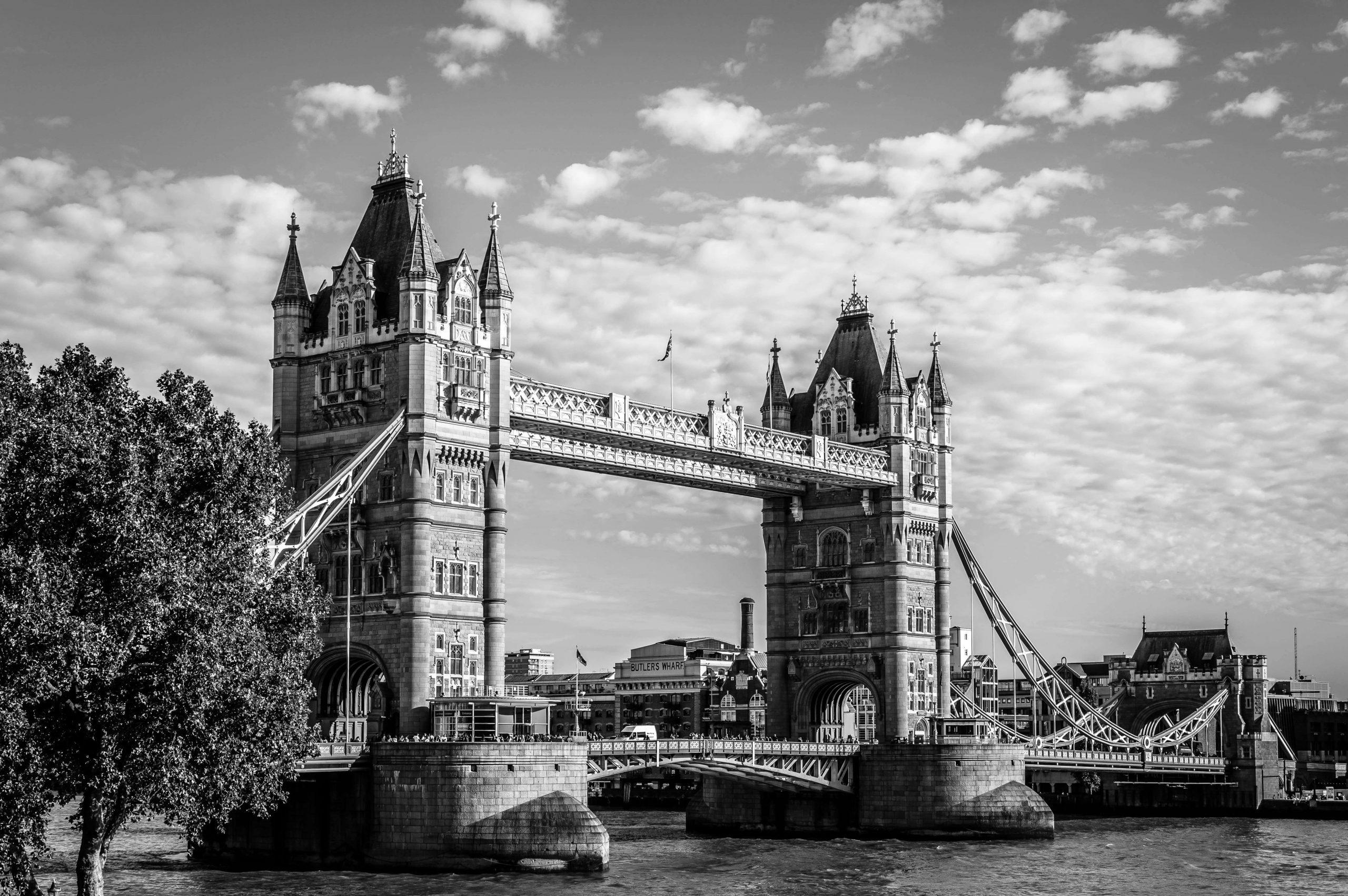 UK Student Visa Requirement